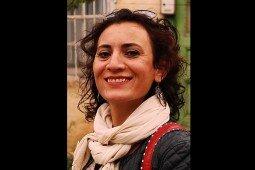 علاقه مردم ترکیه به شعر فروغ فرخزاد
