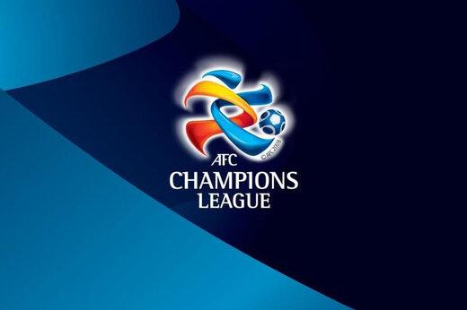 تمام بازی های لیگ قهرمانان در منطقه شرق هم به تعویق افتاد