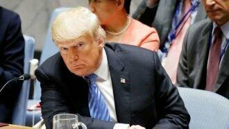 واکنش گروههای یهودی آمریکا به اظهارات جنجالی ترامپ