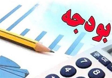 رد بودجه در مجلس نشان اعتراض نمایندگان به رد صلاحیتها ؟