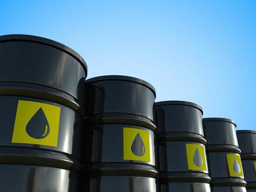 درآمد کشور از نفت و گاز در سال آینده چقدر پیشبینی شد؟