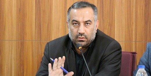 دعوای دادستان و فرماندار شیراز بر سر انتخابات