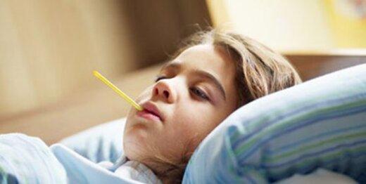 مهمترین راههای کاهش ابتلا به آنفلوآنزا