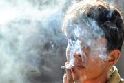 افزایش ۲۵ درصدی فوتیهای مصرف مواد مخدر در آذربایجانشرقی