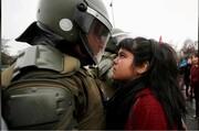 تصاویر   برترین عکسهای خبری یک دهه اخیر رویترز