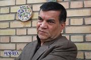 چالش رهبری در جریان اصلاحات /چهره نزدیک به عارف: مواضع کرباسچی درباره خاتمی نظر حزب کارگزاران نیست