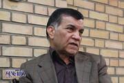 درخواست متفاوت چهره نزدیک به عارف از سه امام جمعه تهران