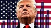 اینفوگرافیک |نظر مردم آمریکا درباره استیضاح ترامپ را ببینید
