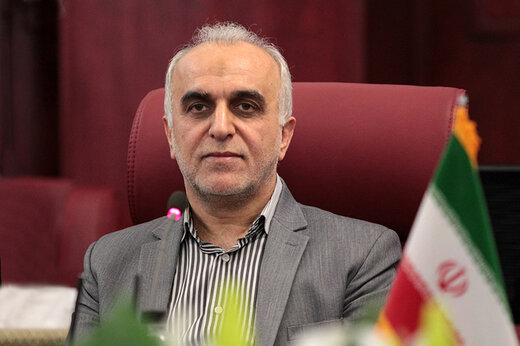 Willingness for investment in Iran up by 50%