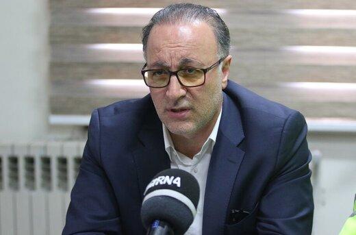 مجوز ۱۸ دفتر گردشگری در آذربایجانشرقی تعلیق شد