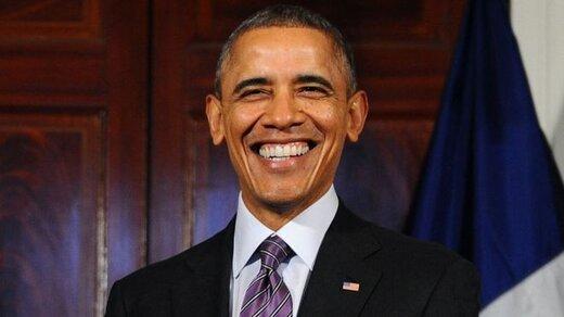 اوباما رکورددار خرید گران ترین خانه در آمریکا