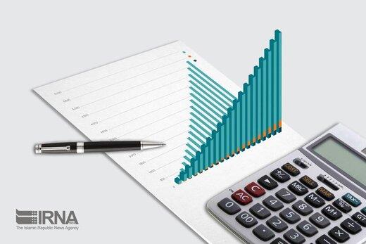 اختصاص  ۴/۴۹ درصدی بودجه عمرانی کشور به آذربایجانغربی / رشد ۱۹ درصدی درآمدهای استان در بودجه ۹۹
