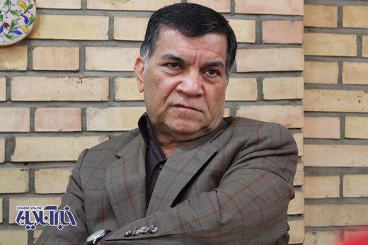 چرایی حمایت نکردن سیدمحمد خاتمی از لیست انتخاباتی اصلاحطلبان از زبان مشاور عارف