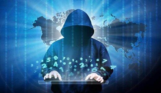 توضیحات شهرداری تهران درباره خبر هک شدن اطلاعات شهروندان تهرانی