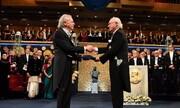اعتراضات تند به انتخاب جنجالی آکادمی سوئدی نوبل