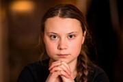 داستان گرتا تونبرگ؛ دختر ۱۶ سالهای که میلیونها نفر را محیطزیستی کرد