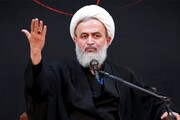 انتساب مطلب خلاف واقع به امام خمینی توسط حجت الاسلام پناهیان