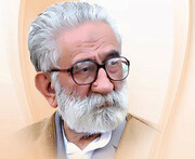 اخبار ضد و نقیض از درگذشت نورعلی تابنده
