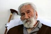 سخنگوی وزارت بهداشت: نورعلی تابنده علائم حیاتی خود را از دست داده است