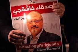 آمریکا کنسولگر سابق عربستان را تحریم کرد