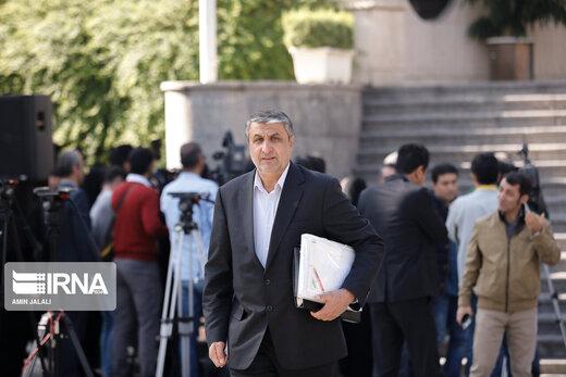 اسلامی: ۴۰ درصد از ثبتنام کنندگان مسکن ملی، مشمول این طرح نمیشوند
