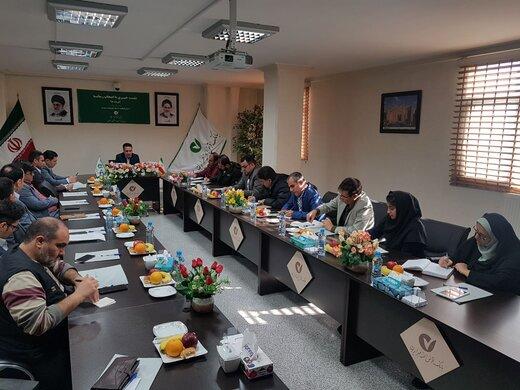 رشد 60درصدی منابع بانک قرضالحسنه مهر ایران در استان سمنان