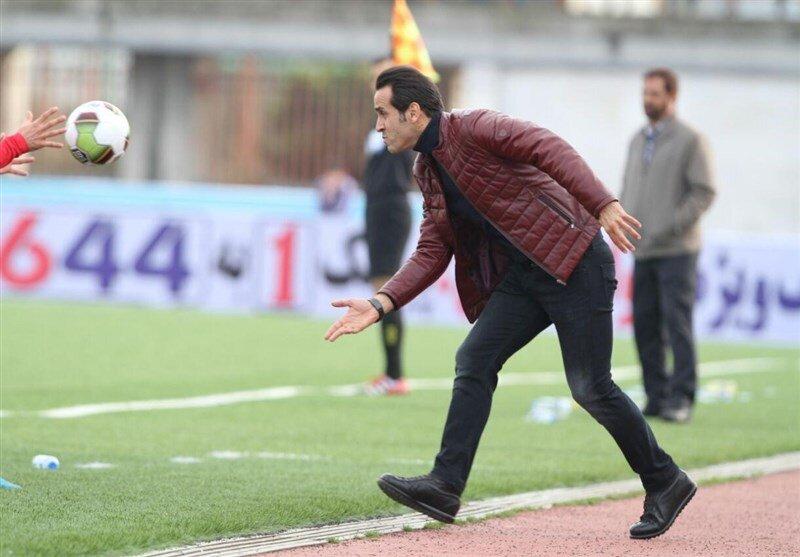 رقابت گلمحمدی با کریمی، هاشمیان و تارتار برای رسیدن به نیمکت پرسپولیس