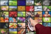 تلویزیون با «مرد هزارچهره» به جنگ کرونا میرود
