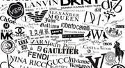 ثروت افسانهای فعالان مد جهان