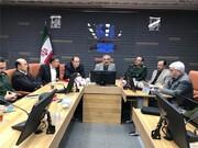 افزایش ۲۹ درصدی بودجه کردستان نشان از عزم جدی دولت برای توسعه کردستان دارد