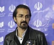 تئاتر کردی فرصتی برای جوانان با استعداد مناطق کرد نشین ایران است