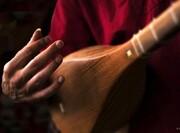 سهراب محمدی، خواننده پیشکسوت درگذشت