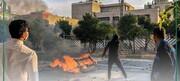 جزئیاتی جدید درباره کشته شدگان اعتراضات آبان ماه ۹۸ در شهرستانهای غرب تهران