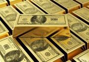 قیمت سکه، طلا و ارز 99.11.08