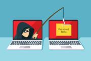 فیلم | قربانیان فیشینگ و سرقت اینترنتی چه کسانی هستند؟