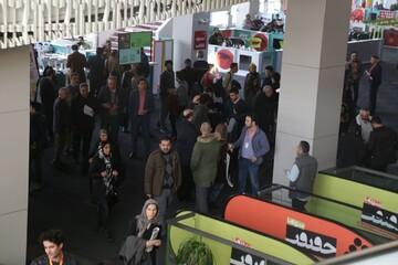 کدام فیلمها در روز چهارم جشنواره سینماحقیقت به نمایش در میآیند؟