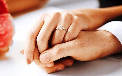 برگزاری۵۰کارگاه آموزشی رایگان برای ازدواج جوانان