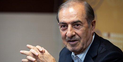 الویری: گله اصلاحطلبان به معنی قهر با صندوق رأی نیست /شاکری: اصلاحطلبان به دنبال لیست خاموشند
