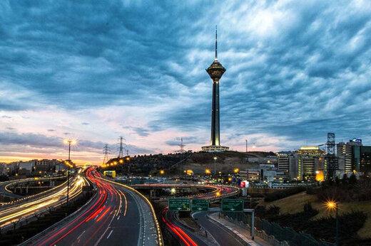 استدلال موافقان و مخالفان؛ آیا تهران تقسیم میشود؟