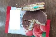 پای کیکهای مشکوک به کرمان باز شد/ ۷ نفر مسموم شدند