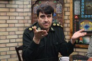 علت مرگ محیطبان پارک ملی بمو فارس هنوز نامشخص است