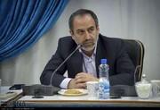تشکیل ۸۵۸ پرونده تخلف در حوزه آرد و نان لرستان