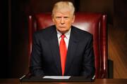 فیلم | کامران نجف زاده از نیویورک گزارش فرستاد!/ ترامپ استیضاح میشود
