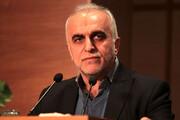 فیلم | ناگفتههای وزیر اقتصاد از ملاقات خصوصی با آیت الله خامنه ای