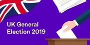 نتیجه نهایی انتخابات انگلیس اعلام شد