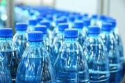 اجرای «نذر آب ۳» در ۴ استان از نیمه شهریور/ کاروان سلامت هم اجرایی شد