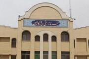 ماجرای اطلاعیهای که در کاشان علیه کارگران افغان منتشر شد