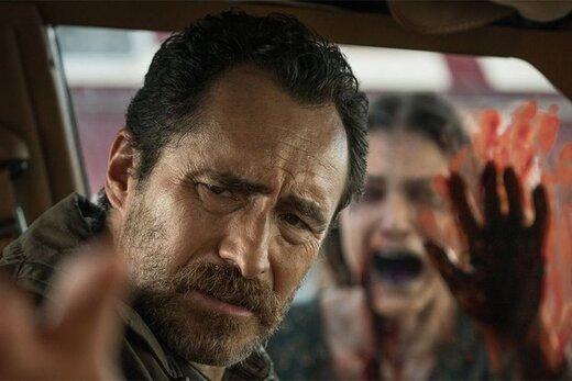 نسخه جدیدی از فیلم ترسناک «کینه» اکران میشود
