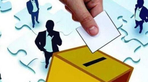 حریفطلبی اصولگرایان برای انتخابات ۱۴۰۰ /صف شلوغ مشتاقان پاستور