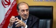 پیشنهاد به مجلس؛ افزایش تعداد اعضای شورای شهر تهران به ۷۵ نفر